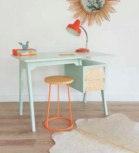 CHOUETTE FABRIQUE - ulysse- - Scrivania Bambino