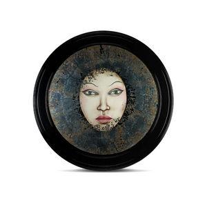 EGLIDESIGN - hypnosis - Specchio