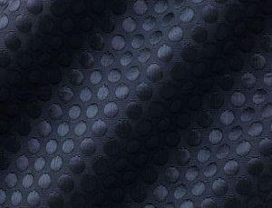 EVITAVONNI - lana - Tessuto D'arredamento
