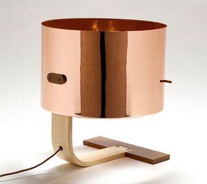 UM PROJECT - lum lamp - Lampada Da Tavolo