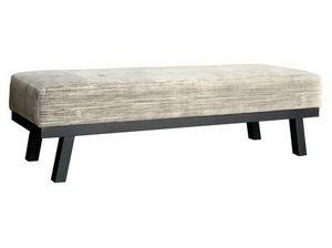 Ph Collection - legno - Mobile Fondoletto
