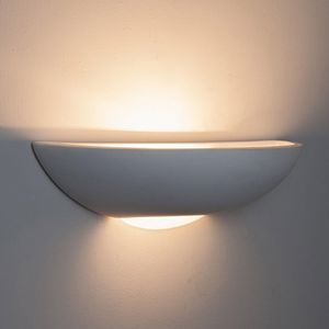 BASENL - divona - Lampada Da Parete