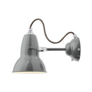 Anglepoise - original 1227 - Lampada Da Parete