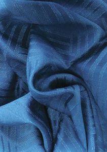 BROCHIER -  - Tessuto D'arredamento