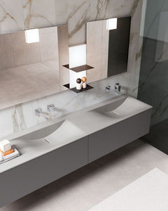 BMT - xfly xf-03 - Bagno