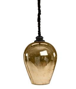 ARTWOOD - infinity gold - Lampada A Sospensione