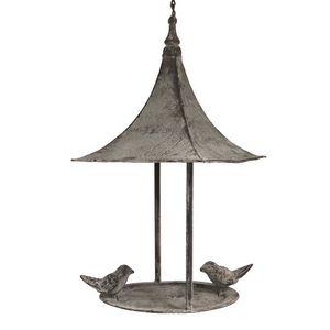 CHEMIN DE CAMPAGNE -  - Abbeveratoio Per Uccelli