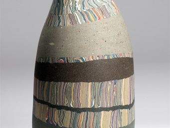 DOROTHEE WENZ -  - Vaso Decorativo