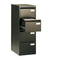 EVP -  - Cassettiera Per Ufficio