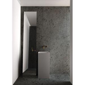 CasaLux Home Design - eme - Pavimentazione In Gres