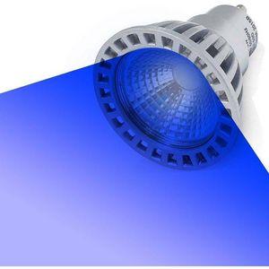 Barcelona LED France -  - Lampada Fluorescente Compatta