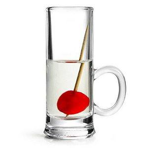 Arcoroc -  - Bicchiere Da Liquore