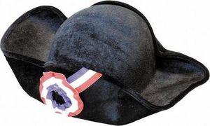 DEGUISETOI.FR -  - Cappello Travestito