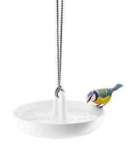 EVA SOLO -  - Abbeveratoio Per Uccelli