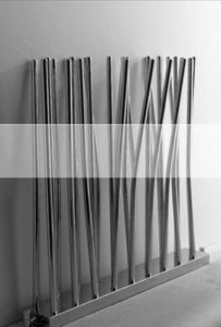 hoc Radiators - bambu new - Radiatore