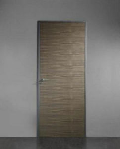 BREMS - mono-attractive simplicity - Porta Interna A Battente