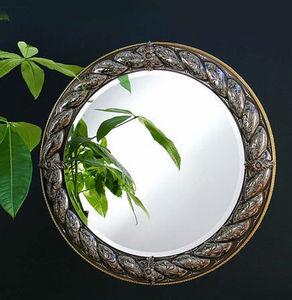 Archeo Venice Design - sp3 - Specchio