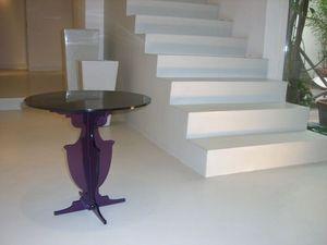 PARIS CREATEURS -  - Tavolino Per Divano