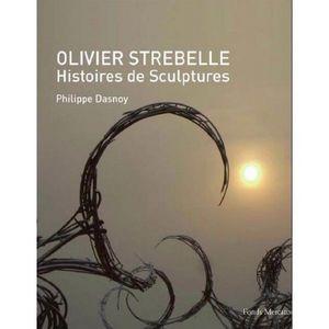 Librairie Fischbacher -  - Libro Di Belle Arti