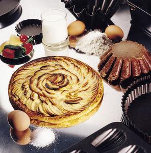 Gobel -  - Stampo Per Crostata