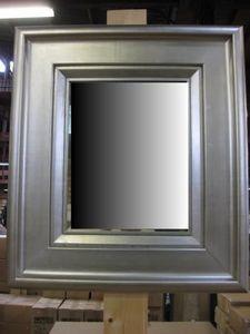 AADA SISUSTUS - peilit - Specchio