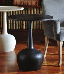 Julian Chichester Designs -  - Tavolino Rotondo