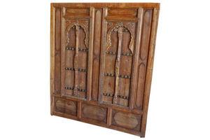 Narreo -  - Porta Antica