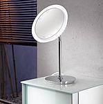 La Maison Du Bain - elegance - Specchio Ingranditore Da Bagno