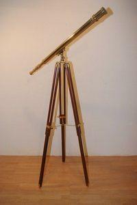 Mobildoc -  - Telescopio