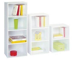 Libreria librerie decofinder for Libreria conforama