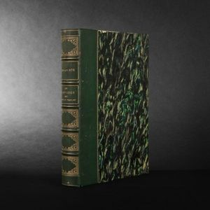 Expertissim - [fanfares]. la porte (henri de). - Libro Antico