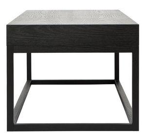 AZEA -  - Tavolino Per Divano