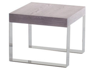 AZEA -  - Tavolino Quadrato