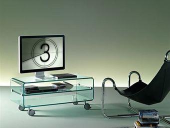 Fiam - c&c large - Carrello Per Tv