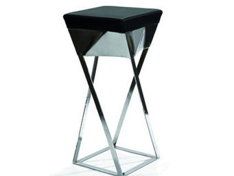 Quinette Gallay - xo stool - Sgabello Da Bar