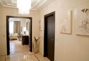 Siroko -  - Progetto Architettonico Per Interni
