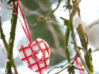 JOLIPA -  - Decorazione Per Albero Di Natale