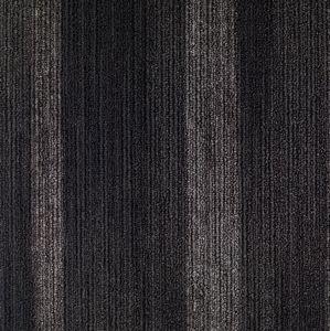 BALSAN - stripes - Riquadro Di Moquette