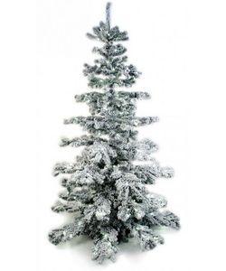 XMASDECO -  - Albero Di Natale Artificiale