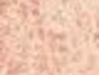 SIRETEX - SENSEI - drap de douche 70x140cm uni 620gr/m² coton modal - Asciugamano Grande