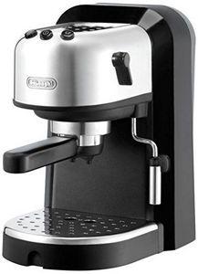 De'Longhi - expresso ec270 - Macchina Da Caffé Espresso