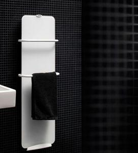 Campa - campaver bains - Radiatore Scaldasalviette Elettrico