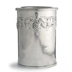 Arte Italica -  - Secchiello Termico Per Bottiglia