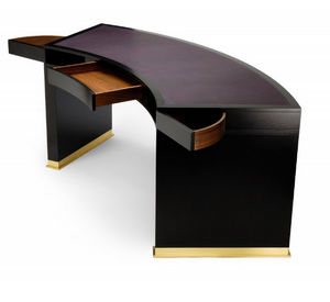 AMY SOMERVILLE - azimuth desk - Scrivania
