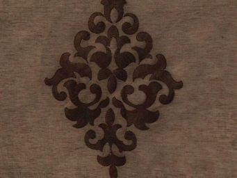 DECOBEL -  - Tessuto D'arredamento Per Sedie