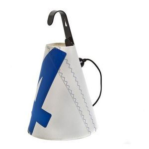 727 SAILBAGS - lampe baladeuse by elomax - Lampada Portatile
