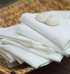 LINENME -  - Asciugamano Ospite