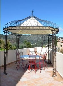 Fd Mediterranee -  - Padiglione