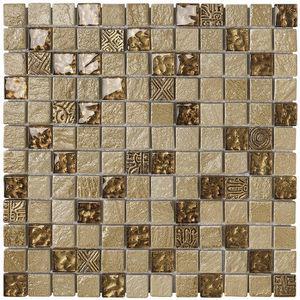 Art Ceramica -  - Piastrella A Mosaico
