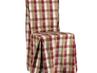 Interior's - housse de chaise canada - Fodera Per Sedia